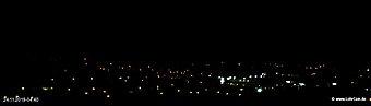 lohr-webcam-24-11-2019-04:40