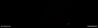 lohr-webcam-25-11-2019-01:30