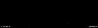 lohr-webcam-25-11-2019-01:40