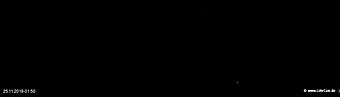 lohr-webcam-25-11-2019-01:50
