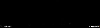 lohr-webcam-25-11-2019-02:50