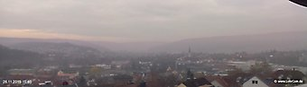 lohr-webcam-26-11-2019-15:40