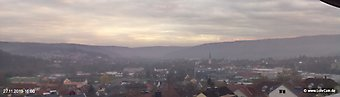 lohr-webcam-27-11-2019-16:00