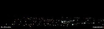 lohr-webcam-28-11-2019-02:20