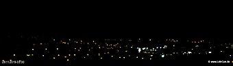 lohr-webcam-28-11-2019-03:30