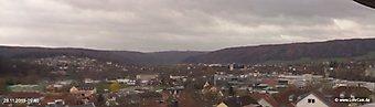 lohr-webcam-28-11-2019-09:40