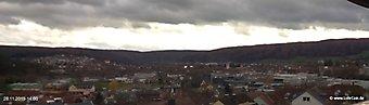 lohr-webcam-28-11-2019-14:00