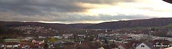 lohr-webcam-28-11-2019-15:20