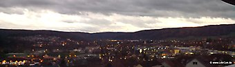 lohr-webcam-28-11-2019-16:30