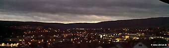 lohr-webcam-28-11-2019-16:40