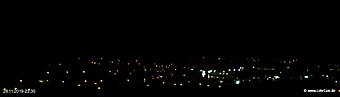 lohr-webcam-28-11-2019-23:30