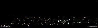lohr-webcam-28-11-2019-23:50