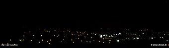 lohr-webcam-29-11-2019-02:30