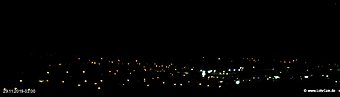 lohr-webcam-29-11-2019-03:00