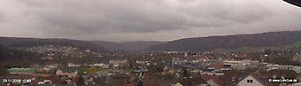 lohr-webcam-29-11-2019-10:40