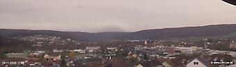 lohr-webcam-29-11-2019-11:10