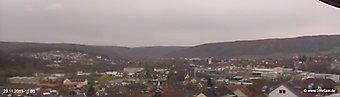 lohr-webcam-29-11-2019-11:30