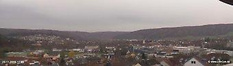 lohr-webcam-29-11-2019-11:40