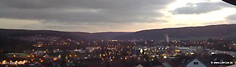 lohr-webcam-29-11-2019-16:40