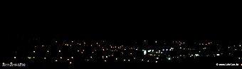 lohr-webcam-30-11-2019-02:30