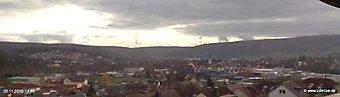 lohr-webcam-30-11-2019-14:10