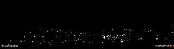 lohr-webcam-01-10-2019-01:30