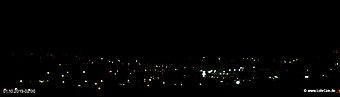 lohr-webcam-01-10-2019-02:00