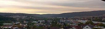 lohr-webcam-01-10-2019-07:50