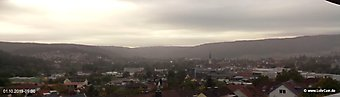 lohr-webcam-01-10-2019-09:00