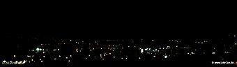 lohr-webcam-01-10-2019-19:50