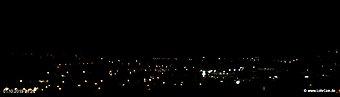 lohr-webcam-01-10-2019-21:20