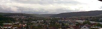 lohr-webcam-02-10-2019-15:10