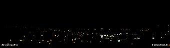 lohr-webcam-03-10-2019-03:10