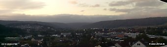 lohr-webcam-03-10-2019-07:50