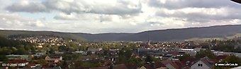 lohr-webcam-03-10-2019-15:50