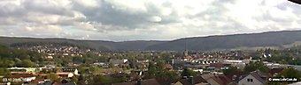 lohr-webcam-03-10-2019-16:00