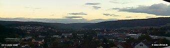 lohr-webcam-03-10-2019-18:40
