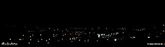 lohr-webcam-03-10-2019-21:00