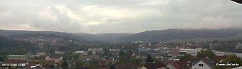 lohr-webcam-04-10-2019-10:10