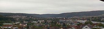 lohr-webcam-04-10-2019-13:00