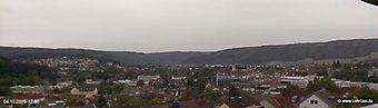 lohr-webcam-04-10-2019-13:40