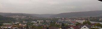 lohr-webcam-04-10-2019-18:30