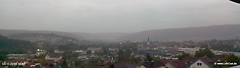 lohr-webcam-04-10-2019-18:40