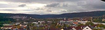 lohr-webcam-05-10-2019-07:30