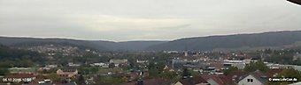 lohr-webcam-06-10-2019-10:50