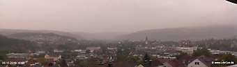 lohr-webcam-06-10-2019-16:50