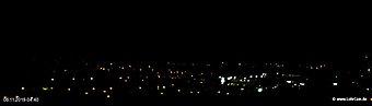 lohr-webcam-06-11-2019-04:40