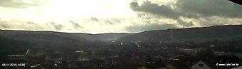 lohr-webcam-06-11-2019-10:30