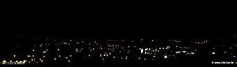 lohr-webcam-06-11-2019-21:20