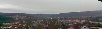lohr-webcam-08-10-2019-07:40
